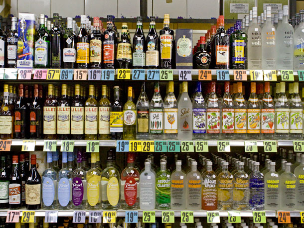 beer store prices liquor business and license in stanislaus county 10097
